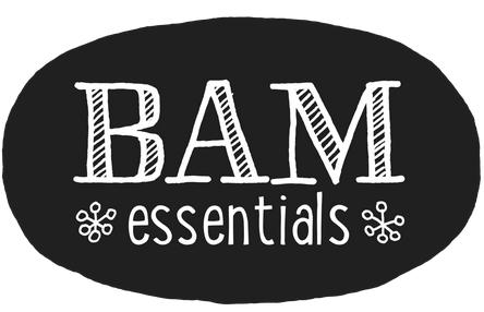 BAM essentials