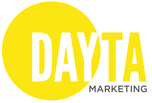 DAYTA_Marketing
