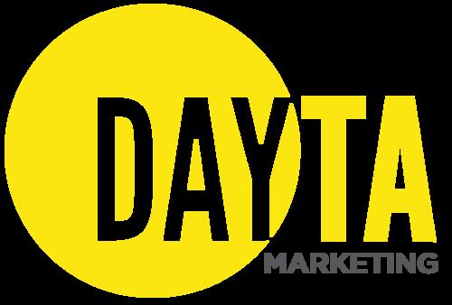 DAYTA_Marketing