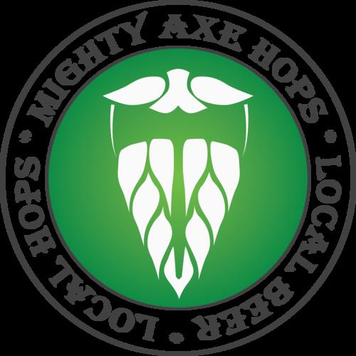 mighty axe hops
