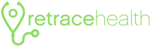 retracehealth_horizontal_logo_1c_large