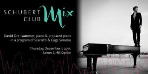 mix400x200