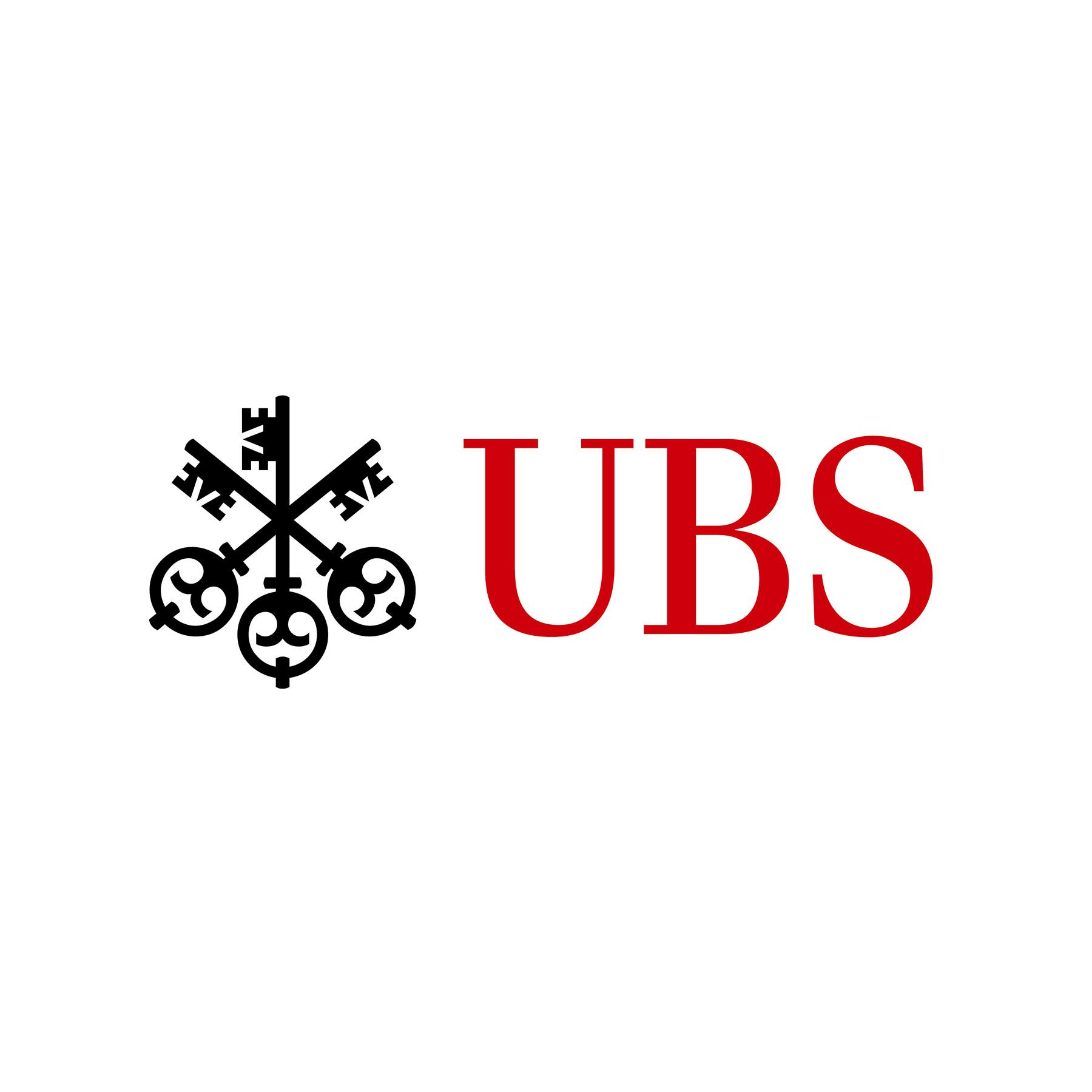 08-ubs-logo