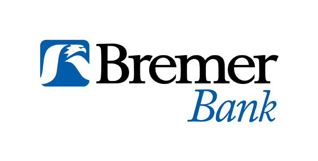 BremerBanks_final