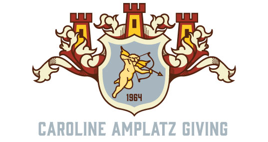CarolineAmplatzGiving-01