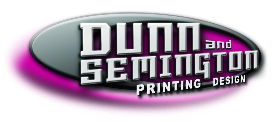 D_S Logo