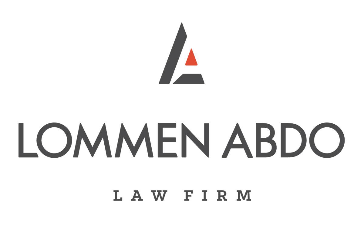 Lommen-Abdo-logo-stack-rgb-web-1200x