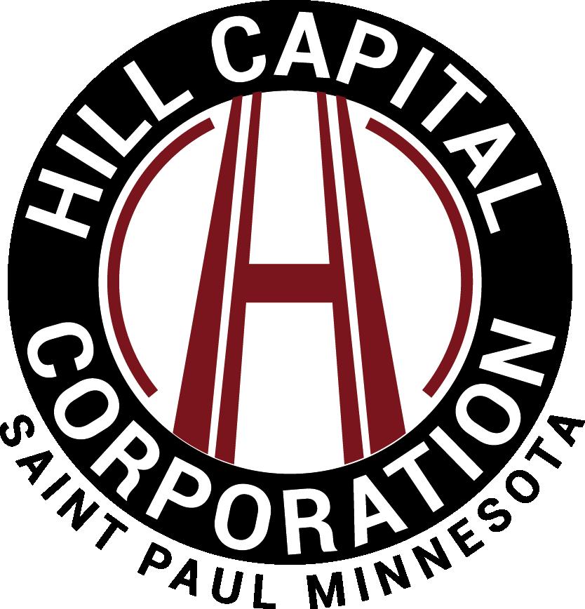 hillcapital_finalmaroon