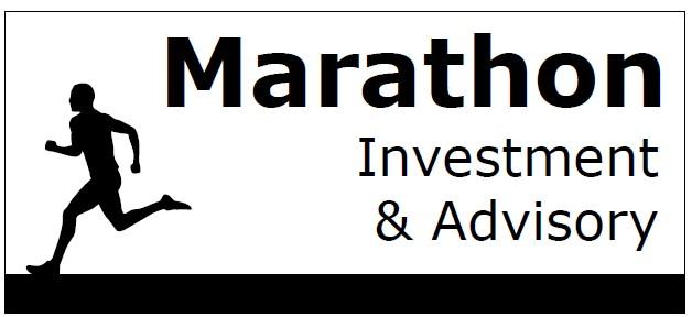 marathon investment