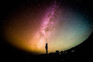blog-image-dreamer